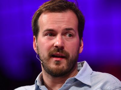TransferWise launches new business account and plans foreign exchange card