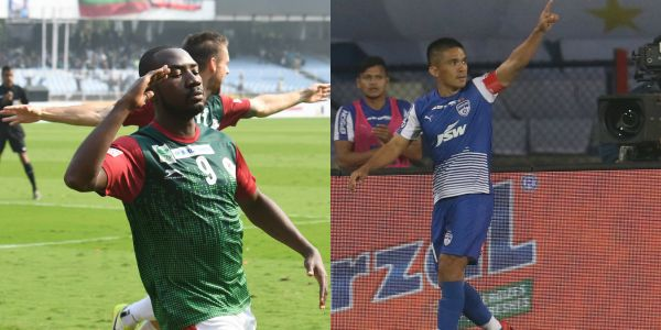 Super Cup 2018 Final: East Bengal vs Bengaluru FC - TV channel, stream, kick-off time & match preview