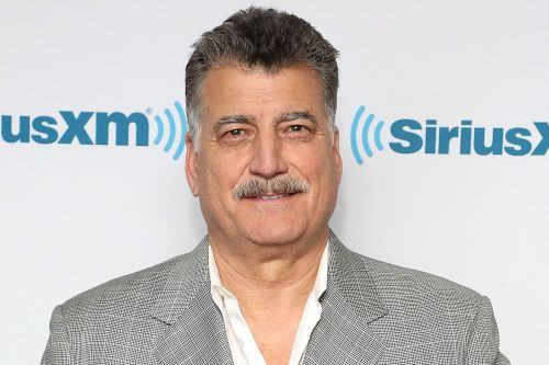 Keith Hernandez: Marlins were right to hit Acuna