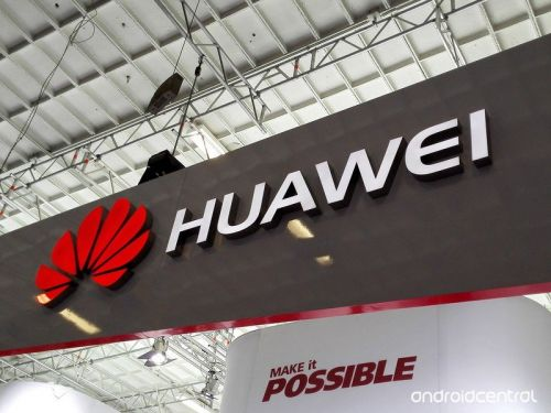 UK to phase out Huawei equipment from its 5G networks by 2027