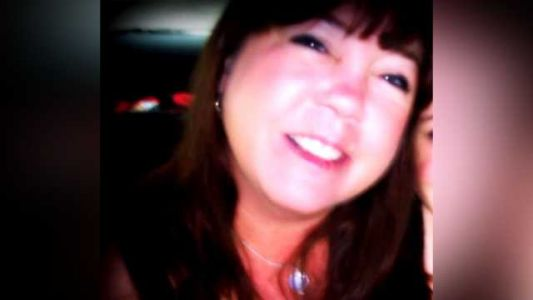 Woman celebrating her birthday during solo trip to Dominican Republic dies, family says