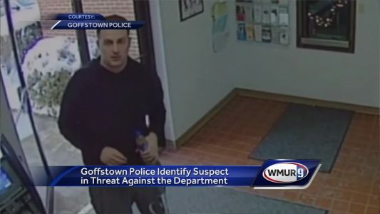 Goffstown police release new details into threat investigation