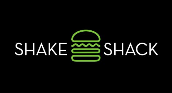 Planning commission to discuss possible Shake Shack location in Johnson County