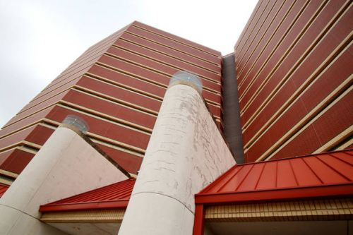 Oklahoma County jail trust created to address issues, questions remain