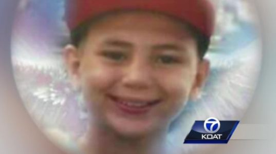 Autopsy finds teen may have been burned, sexually assaulted