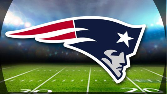 Brady intercepted twice as Dolphins beat Pats 27-20