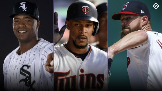 AL Central guide for 2019: Biggest strength, weakness and question for each team