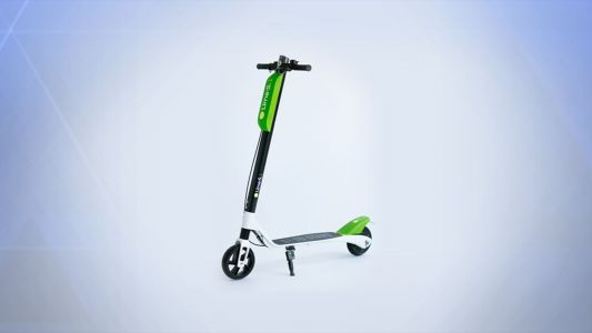 KC Councilman: Lime scooters to suspend service in Kansas City