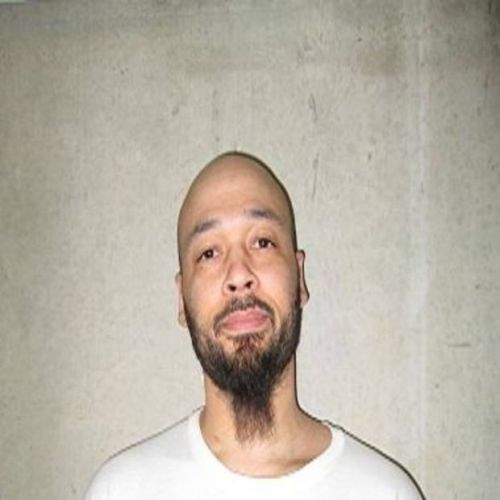 U.S. Supreme Court rejects appeal from Oklahoma death row inmate