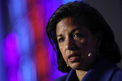 Progressives alarmed by Rice's vast financial investments
