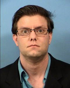 Former suburban teacher sentenced to 10 years on child pornography charges