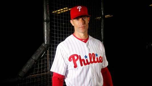 Phillies manager Gabe Kapler loses house in Woolsey fire, encourages people to 'keep talking about it'