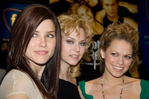 One Tree Hill Cast And Crew Call Out Creator Mark Schwahn For 'Traumatizing' Sexual Harassment