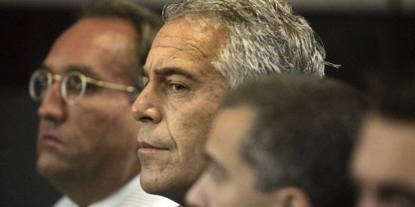 The sheriff's office that oversaw Jeffrey Epstein's jail sentence is investigating why the sex offender was allowed to work from home 6 days a week
