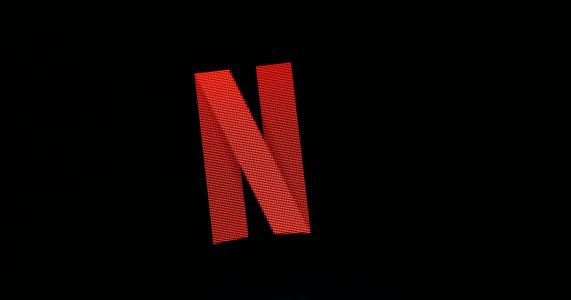 Netflix joins MPAA lobbying group, its 1st streaming member
