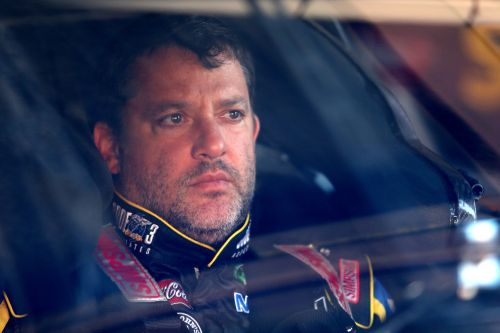 NASCAR Hall of Fame: Tony Stewart, Joe Gibbs headline Class of 2020 inductees