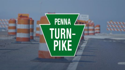 Pennsylvania Turnpike plans weekend closures to replace bridge