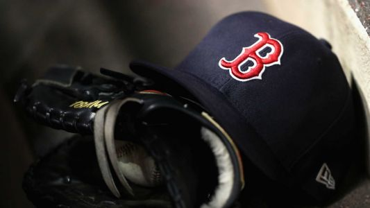 Red Sox fan dies trying to train surf from Yankee Stadium