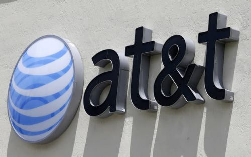 Oklahoma City to receive AT&T 5G
