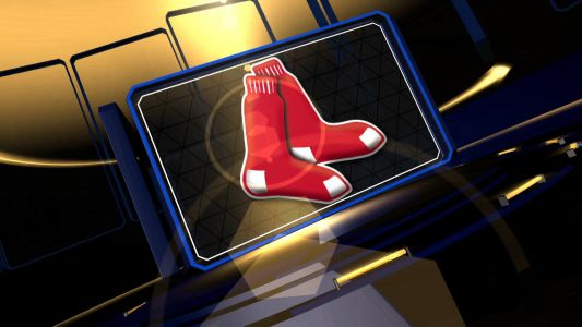 Sox struggle against Rays starter, fall in Tampa