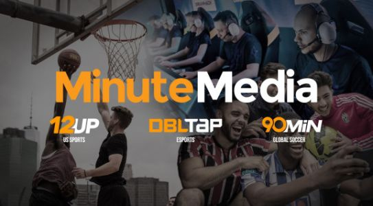 Online publishing platform Minute Media acquires Mental Floss entertainment media brand