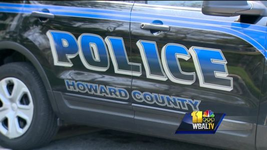 Laurel man faces animal cruelty charges