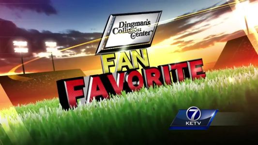 Fan Favorite: Boys Town finishes perfect season with win over DC West, 27-7