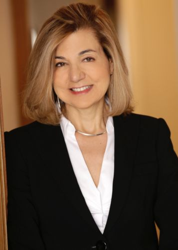Media critic Margaret Sullivan outlines the mounting crisis for local journalism