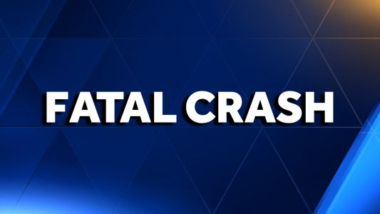 3 killed in head-on crash in Franklin County