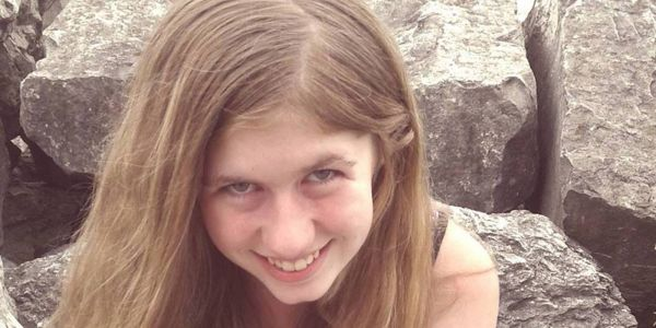 As a vigil is planned for missing teen Jayme Closs, authorities reveal a 911 call was made from her mother's phone and the family's front door had been kicked in