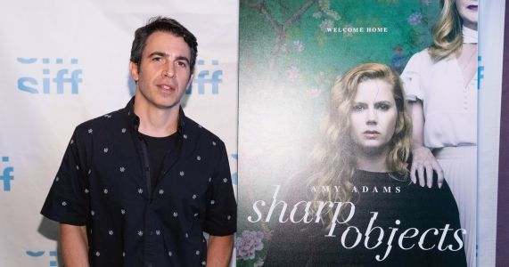 'Nice guy schmuck' Chris Messina brings HBO's 'Sharp Objects' to Seattle