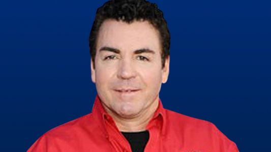 Insider Louisville: John Schnatter asks for reprieve from portion of 'poison pill'