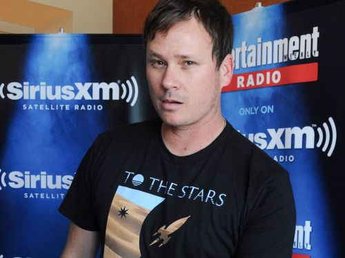 Former Blink 182 member Tom DeLonge's UFO research company has a $37.4 million deficit