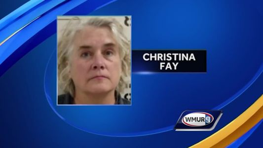 Wolfeboro woman found guilty in Great Dane neglect case