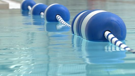 Learn how to swim this summer with several programs being offered