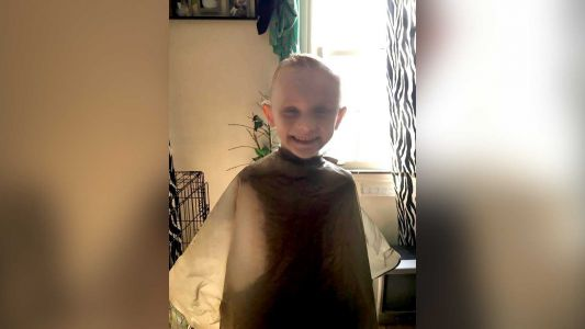 Police: Missing 5-year-old found dead had been beaten, put in cold shower
