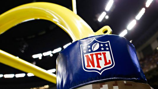NFL schedule release 2019: Full schedules, dates, game times for every team
