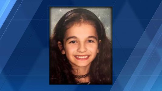 Springfield police search for missing girl in possible abduction