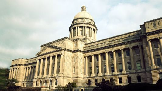 Kentucky pension law has little impact on elections