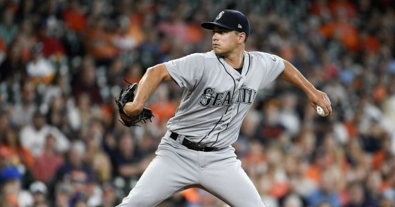 Mariners Game Day: Marco Gonzales takes the mound to start two-game series in Oakland