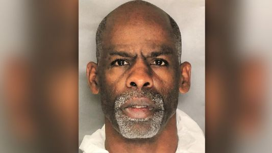 Suspect in Natomas murder has history of threats at libraries