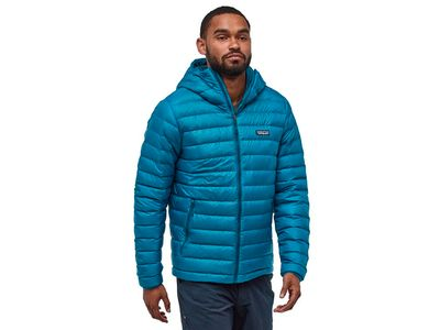 The best puffer jackets for men