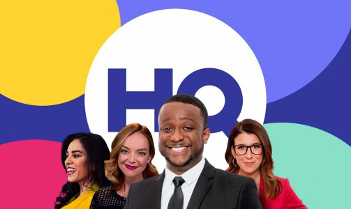 HQ Trivia, the live game show app that became a worldwide sensation a few years ago, is shutting down
