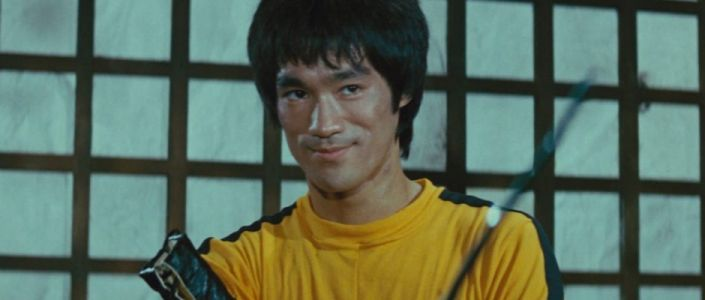 Bruce Lee: His Greatest Hits, Hair and Wild Palms: Jim Hemphill's Home Video Recommendations