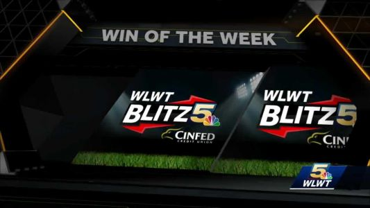 Win of the Week 09/26/20