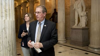Bob Goodlatte urges Sessions to seize money directed to Obama's 'liberal friends'