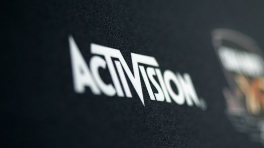 California sues Activision Blizzard over alleged sexual harassment and 'frat boy' culture