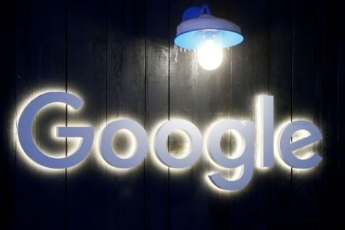 Google ditched China cloud project over political tensions: report