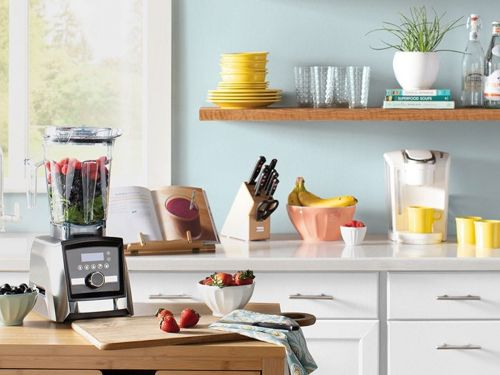 Wayfair's Way Day is today - here are the best deals for your home and kitchen