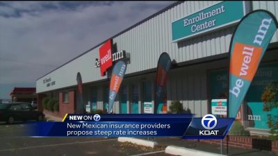 Insurance prices may rise until health care plan is finalized